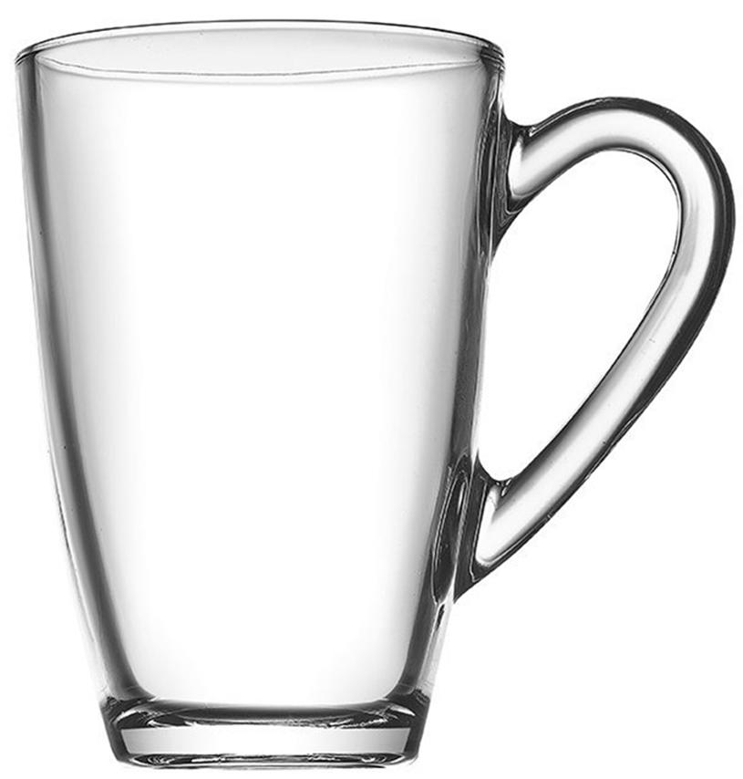 Kupa Bardak